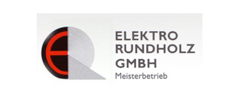 Elektro Rundholz