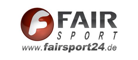 Fair Sport