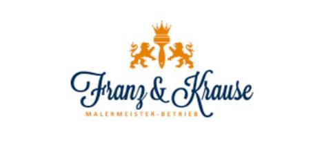 FranzundKRause