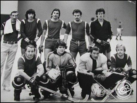 1978 Deutscher Meister