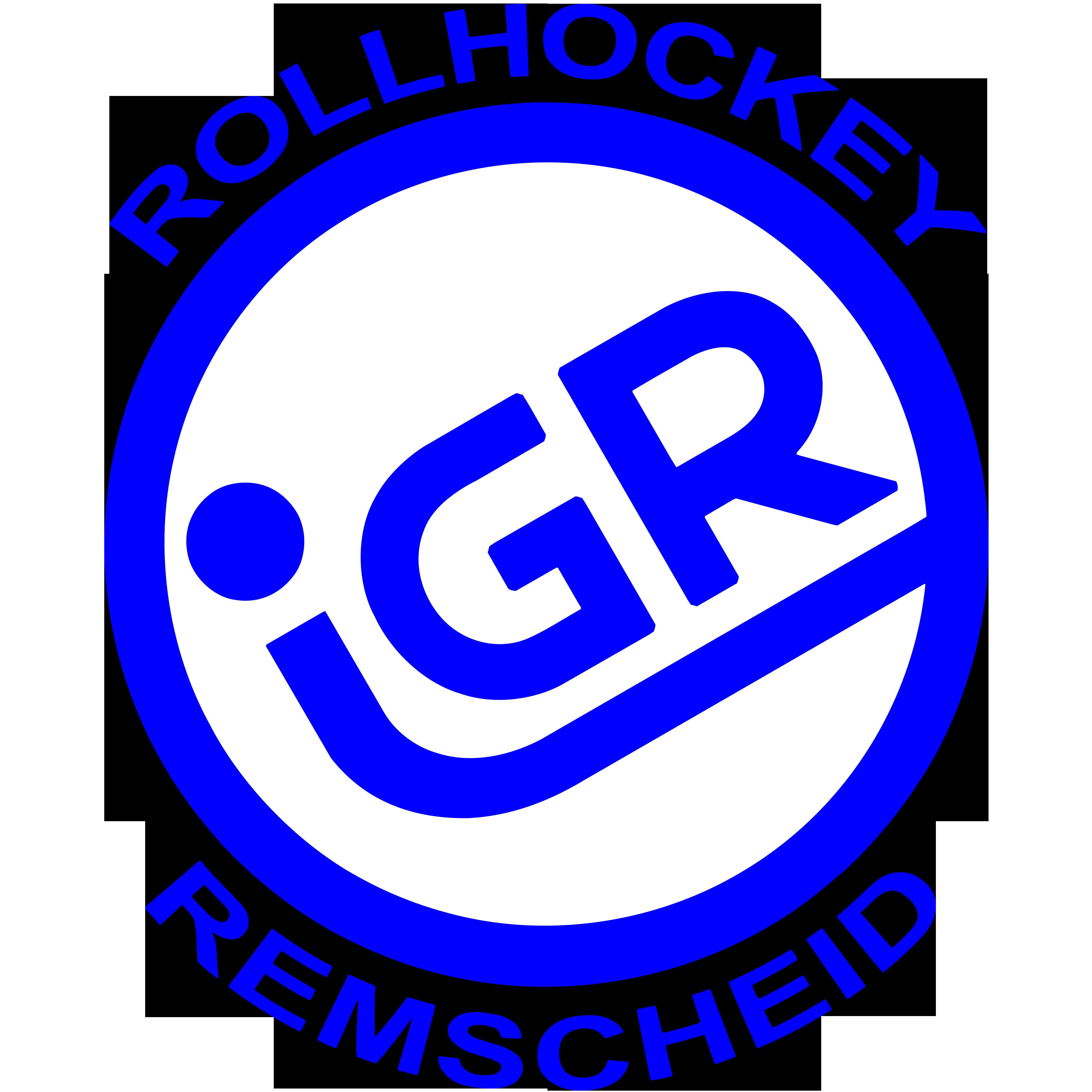 2009 Gründung des Rollsportverein IGR Remscheid e.V.