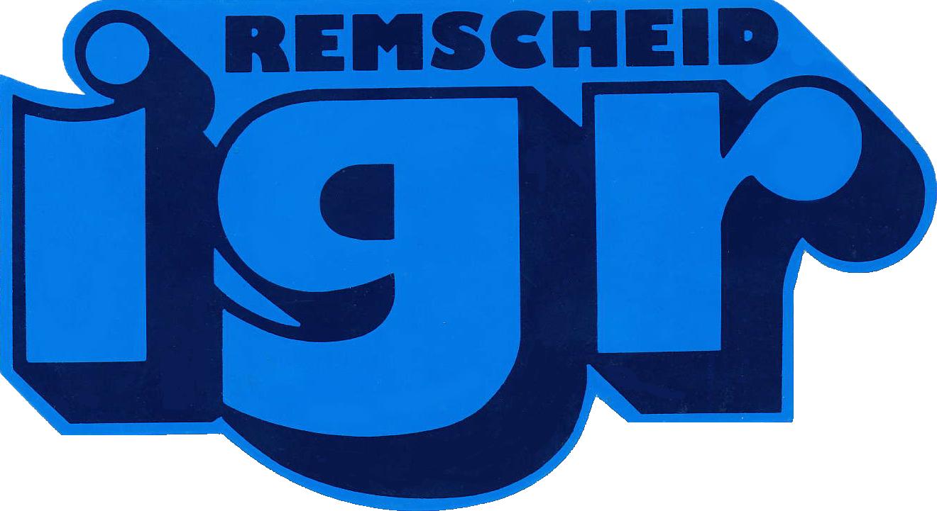 '90er