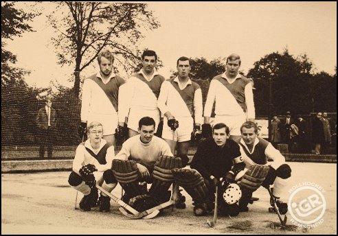 1968 Deutscher Meister