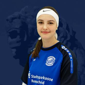 Anna Behrendt