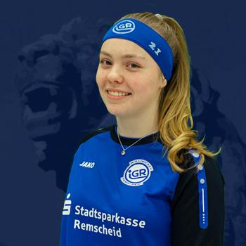 Celina Söhngen
