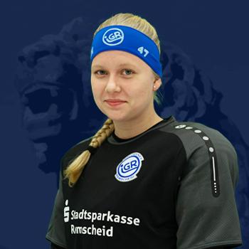 Leonie Hochstein