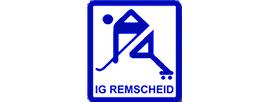 1962 Gründung der IGR Remscheid