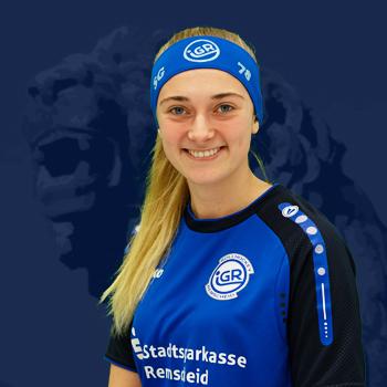 Saphira Giersch
