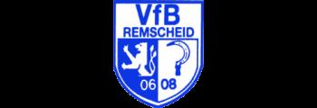 2001 – 2009