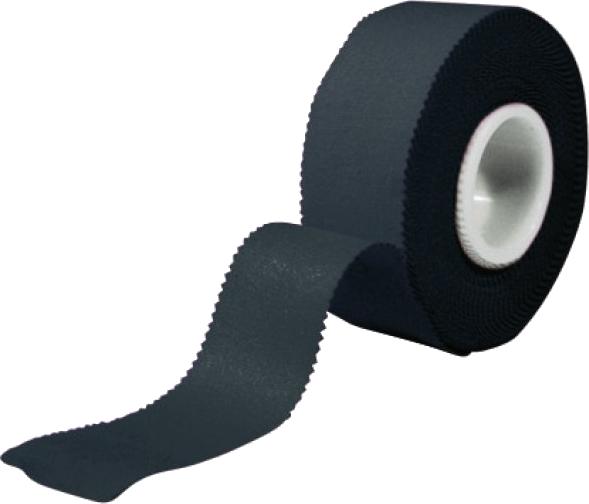 Tape25 schwarz