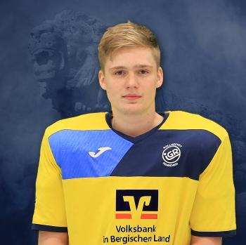 Lasse Kaldasch