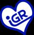 IGR-Herz