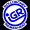 IGR Remscheid Logo Stick